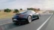 Porsche_GT3_Grafik_Styleanim_3D_v015