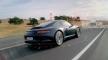 Porsche_GT3_Grafik_Styleanim_3D_v016_0_00_02_10