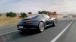 Porsche_GT3_Grafik_Styleanim_3D_v016_OSD_0_00_02_10