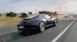 Porsche_GT3_Grafik_Styleanim_3D_v019_0_00_02_10