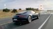 Porsche_GT3_Grafik_Styleanim_3D_v025