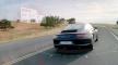 Porsche_GT3_Grafik_Styleanim_Environment_v002