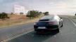 Porsche_GT3_Grafik_Styleanim_Environment_v002_0_00_04_16