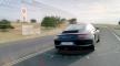 Porsche_GT3_Grafik_Styleanim_Environment_v004