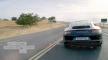 Porsche_GT3_Grafik_Styleanim_OSD_v002