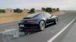 Porsche_GT3_Grafik_Styleanim_OSD_v002b
