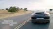 Porsche_GT3_Grafik_Styleanim_OSD_v003