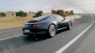 Porsche_GT3_Grafik_Styleanim_v009