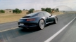Porsche_GT3_Grafik_Styleanim_v010