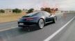 Porsche_GT3_Grafik_Styleanim_v012