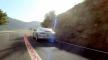Porsche_GT3_Grafik_Styleframes_v002_0_00_00_20