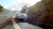 Porsche_GT3_Grafik_Styleframes_v007_0_00_00_00