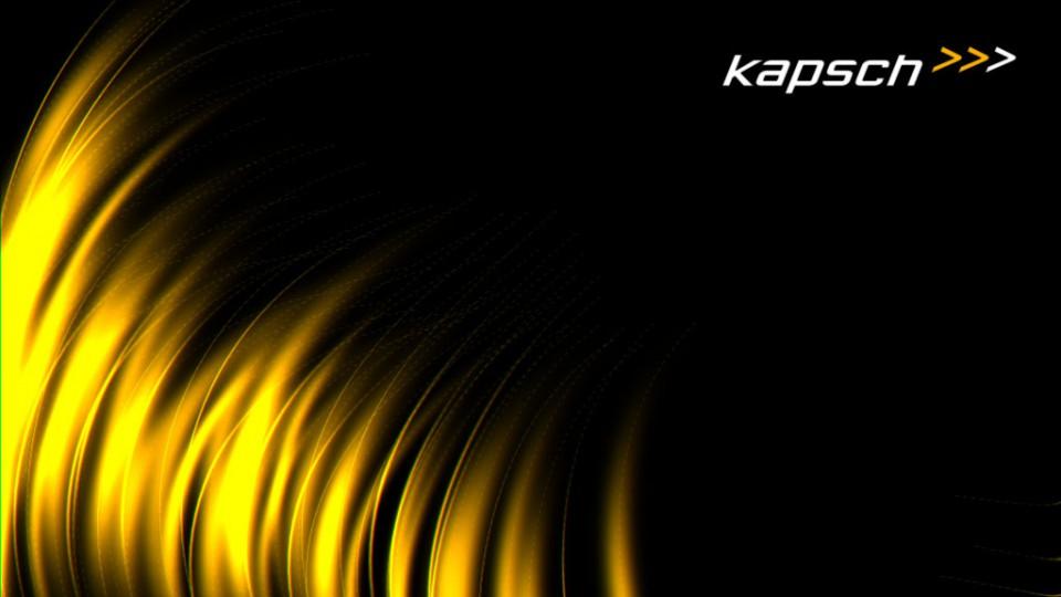 kapsch-screenshot-30