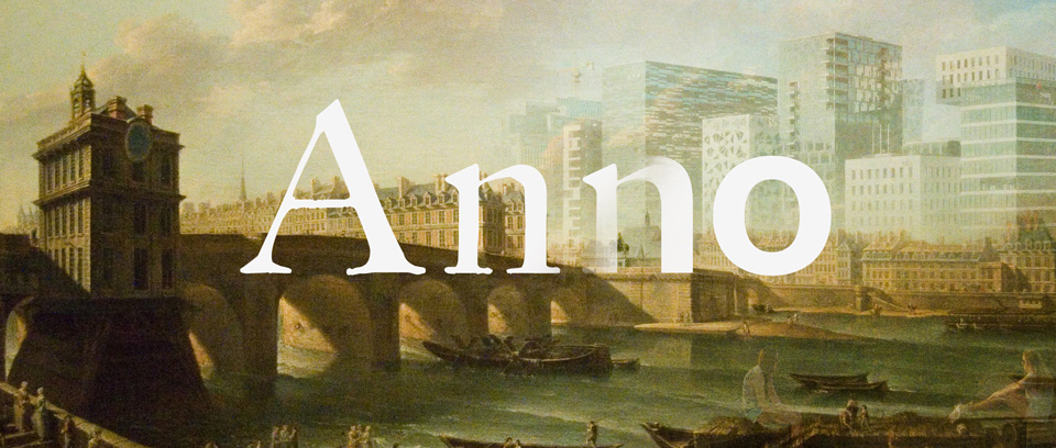 Anno_LookDevelopment_v001_featured