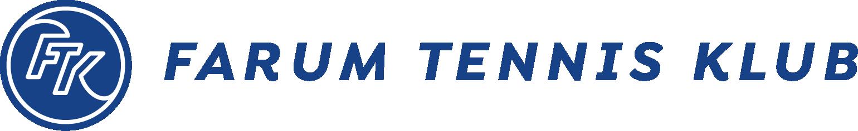 FTK_logo_C_blue_web_1540x237