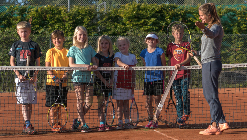 Junior_SEP16_Mette_gruppe3