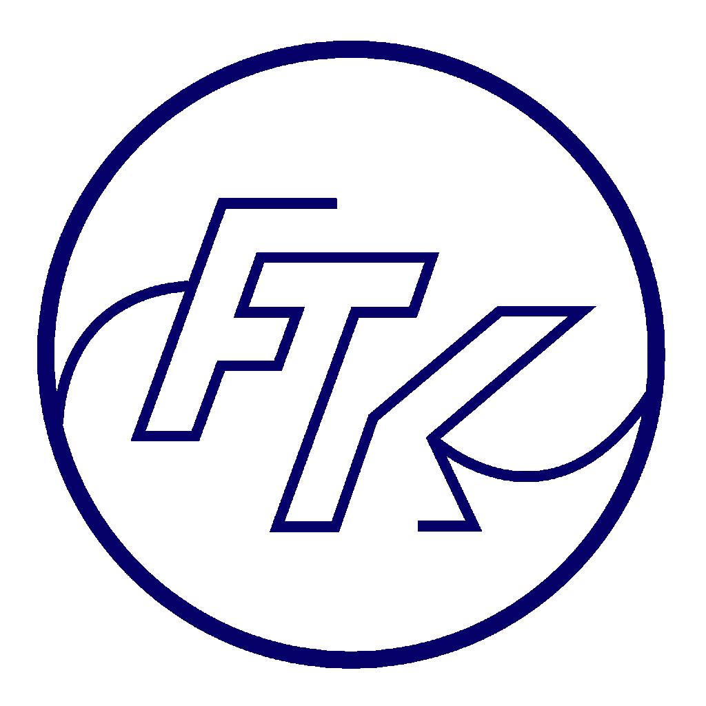 FTK-logo-1024