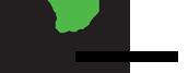 begoodgross-logo-small