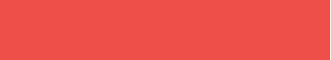 mynutro-logo-color