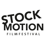 stockmotion_logo_black_square