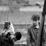 Fate a film by Anton Forsdik , Svensk titel Ödet