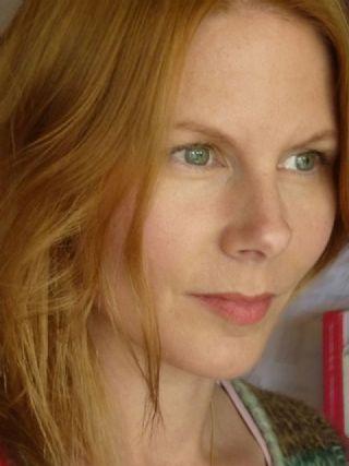 Sarah Marklund - Fate film - Ödet film