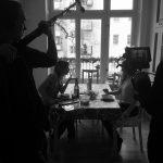sean sigfried- Fate film - Ödet film