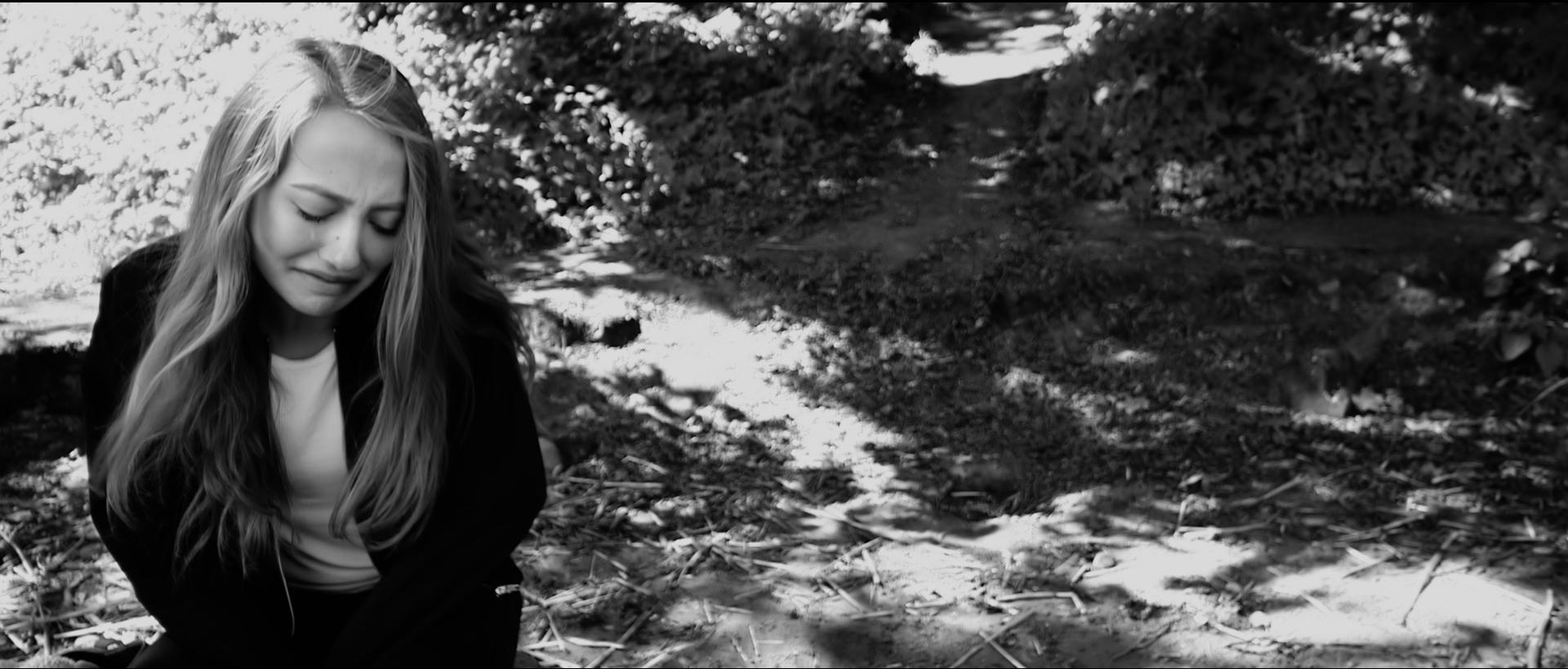 Fate film - Liv Wiklund