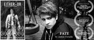 Fate-Ödet-Antingen Eller-Anton-Forsdik
