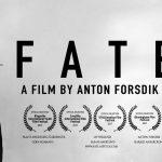 FATE film Official site Ödet film av Anton Forsdik,BIRMINGHAM FILM FESTIVAL