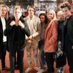 Stockmotion Filmfestival,Fate film Friends