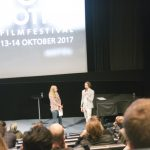 Stockmotion Filmfestival interview