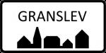 Granslev Forsamlingshus