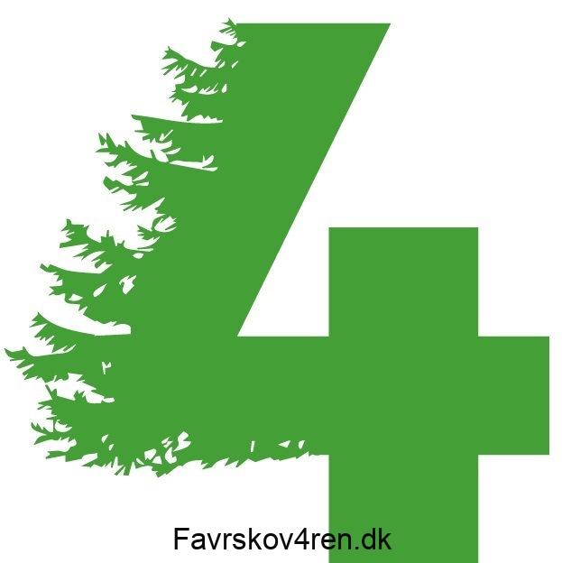 Favrskov4ren.dk