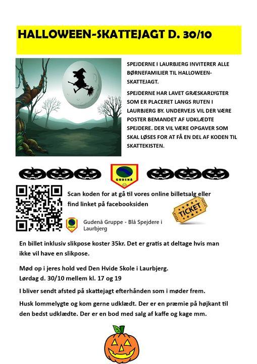 Nyt fra  Favrskov4ren.dk