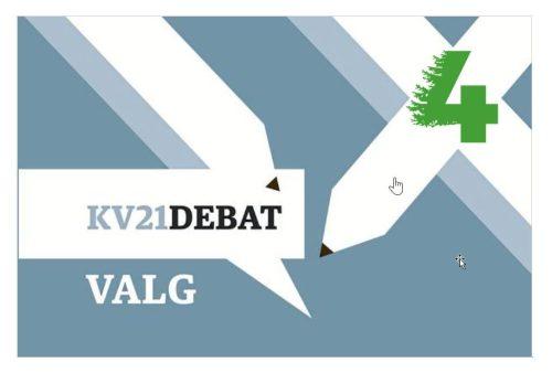 KV21: Vælgermøde i Laurbjerg – Kom og få politikerne i tale! @ Lilleåskolens SFO | Favrskov | Denmark