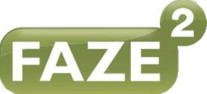 Faze2 - green marketing