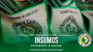 Convocatorias_Insumos