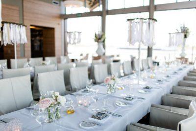 huren bruiloft decoratiering op standaard op zich zelf staande ring frame backdrop tafelversiering circel