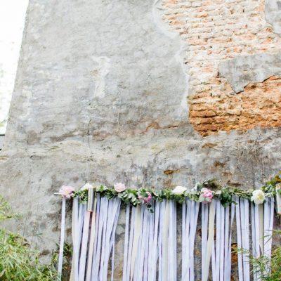 Bruiloft Niels Annemarijn-0325