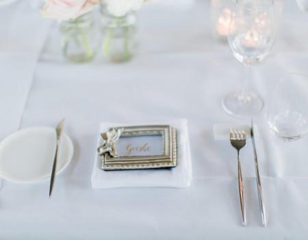 Bruiloft Niels Annemarijn-0433