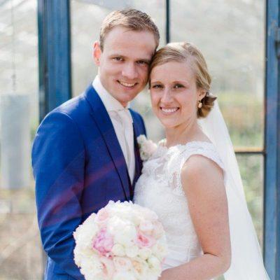 Bruiloft Niels Annemarijn-hoge resolutie-0149
