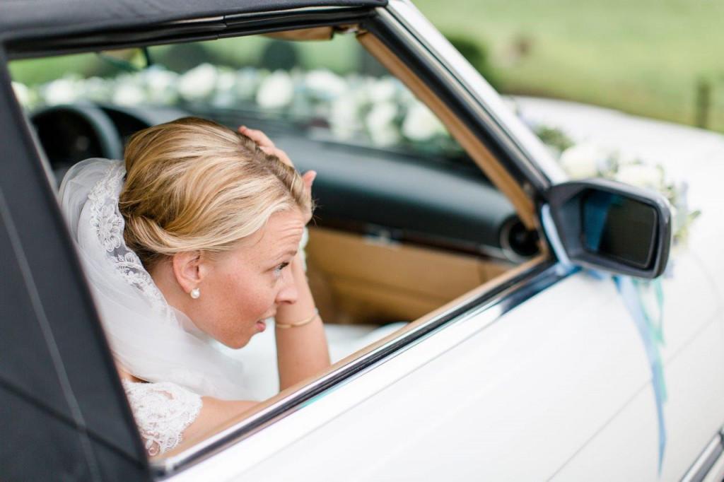 bruiloft-hendrik-annerie-hoge-resolutie-0104-2