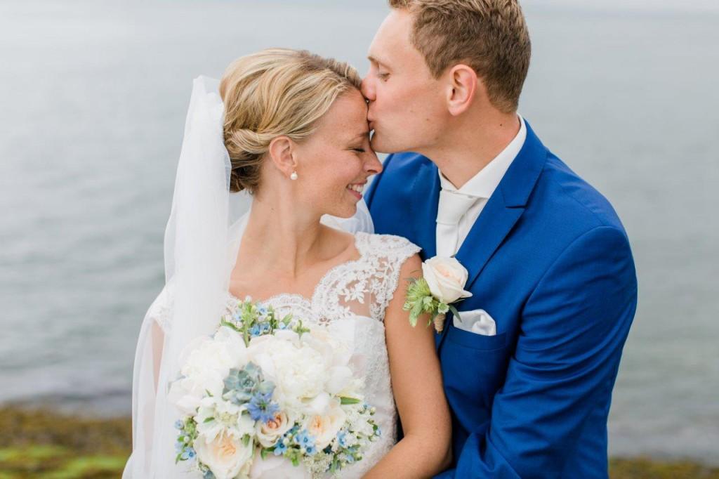 bruiloft-hendrik-annerie-hoge-resolutie-0120-2