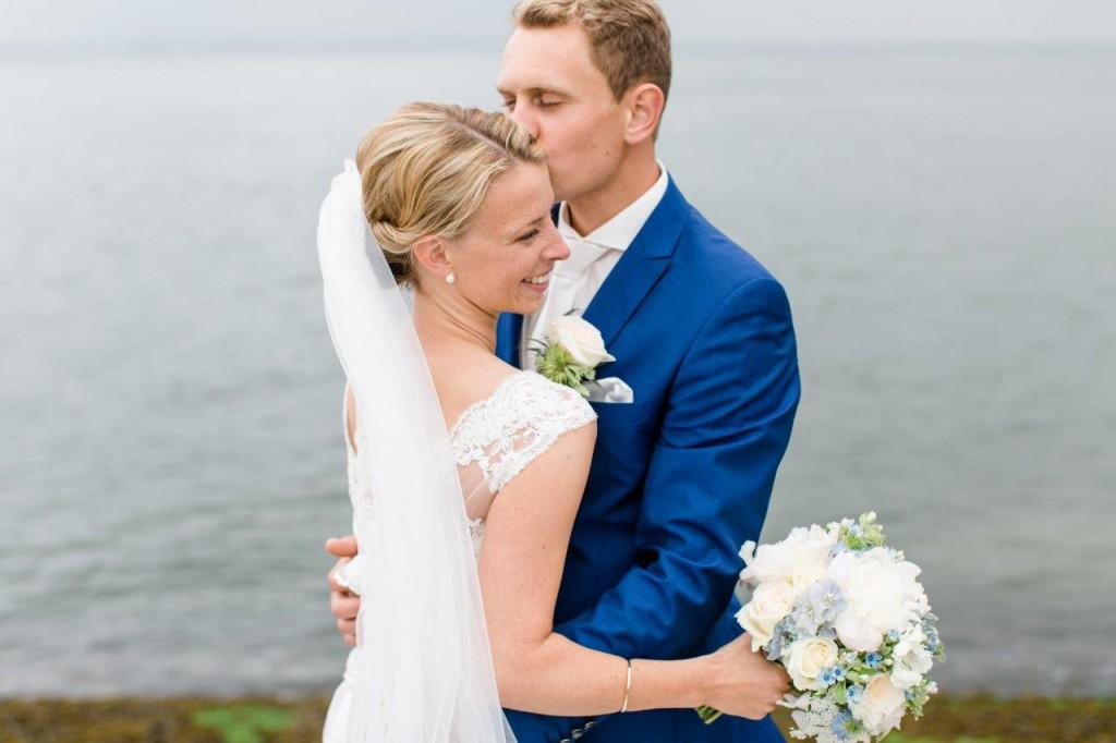 bruiloft-hendrik-annerie-hoge-resolutie-0131-2