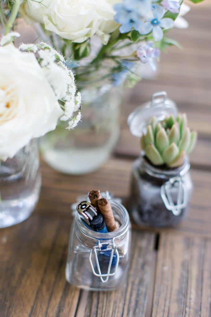 bruiloft-hendrik-annerie-hoge-resolutie-0600