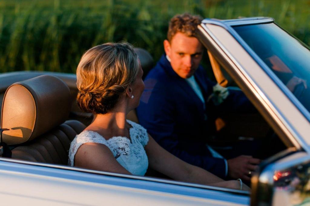 bruiloft-hendrik-annerie-hoge-resolutie-0815