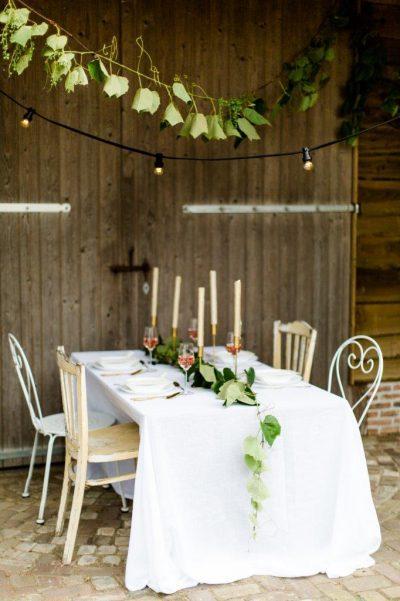 huur festival verlichting partylights bruiloft