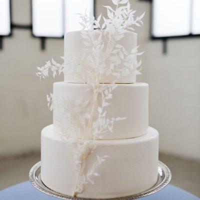 huren etagere zilver taartschaal bruiloft