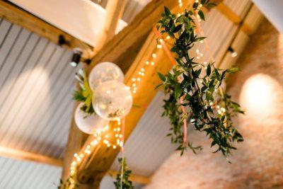 houten hoepels huren hoelahoep houten cirkel decoratiering